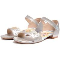 Giày Sandals Bé Gái Biti's DTB070311