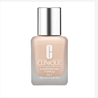 Kem nền Clinique Superbalanced Makeup - 30m