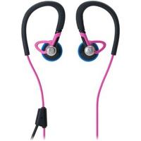 Tai nghe nhét tai Audio Technica ATH-CP500