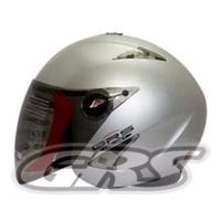 Mũ bảo hiểm GRS A27