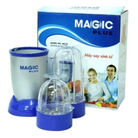 Máy xay sinh tố Magic Plus MP-01
