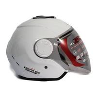 Mũ bảo hiểm GRS A649