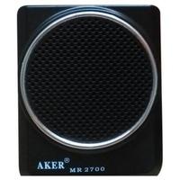 Máy trợ giảng Aker MR-2700
