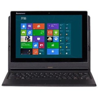 Tablet Lenovo MiiX3-1030