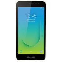 Samsung Galaxy J2 Core J260G 1GB/8GB