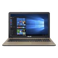 Laptop Asus Vivobook X540UP-GO106D