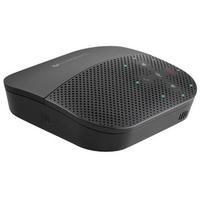 Loa hội nghị Bluetooth Logitech P710E