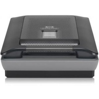 Máy scan HP G4050-L1957A