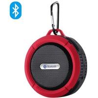 Loa Bluetooth BTS-C6