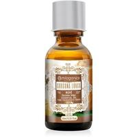 Tinh Dầu Nghệ Milaganics Curcumer Longa Essential Oil 10ml