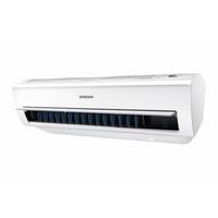 Máy lạnh/Điều hòa SAMSUNG AR12KPSNSWKNSV 12.000BTU 2 chiều
