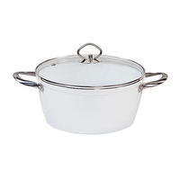 Nồi ceramic Honey's HO-AP2C241 (24cm)
