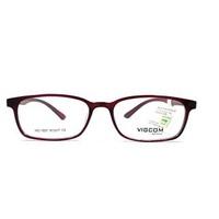 Gọng Kính Unisex Vigcom VG1507