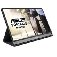 Màn hình Asus MB16AC 15.6 inch