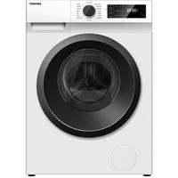 Máy giặt Toshiba TW-BH95S2V 8.5kg