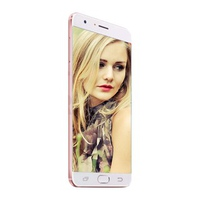 ArbutuS Max Plus 16GB