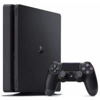 Máy chơi game Sony PS4 Slim 1TB