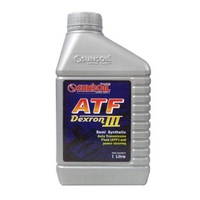 Dầu nhớt Sunsoil ATF Dexron III JA-1 1L