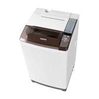 Máy giặt Sanyo ASW-S90ZT 9Kg cửa trên