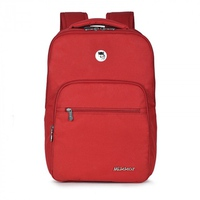 Balo Laptop Mikkor The Maddox Backpack
