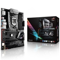 Mainboard Asus R.O.G Strix Z270H Gaming