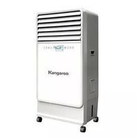 Quạt làm mát không khí Kangaroo KG50F24