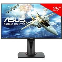 Màn Hình Gaming Asus VG258Q 25inch