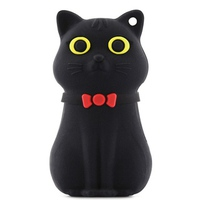 USB BONE Cat 8GB