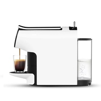 Máy pha cà phê Xiaomi Scishare