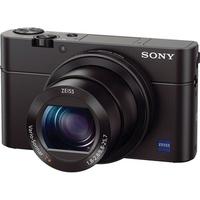 Máy Ảnh Sony Cyber-Shot DSC-RX100