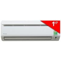 Máy Lạnh/điều hòa Daikin FTV25BXV1V9/RV25BXV1V 1HP