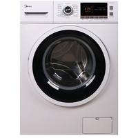 Máy giặt Midea lồng ngang MFC90-1401 9kg