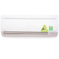 Máy lạnh/Điều hòa Daikin FTKV50NVMV/RKV50NVMV 2Hp