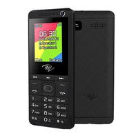 Điện thoại Itel IT2180