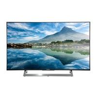Tivi Sony KD-65X8500E 65inch 4K