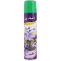 Xịt Phòng Mosfly Lavender