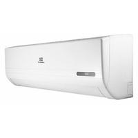 Máy lạnh/Điều hòa Electrolux ESM12CRF 1.5 Hp