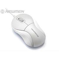 Chuột NEWMEN M200
