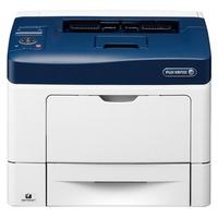 Máy In Trắng Đen Fuji Xerox P455D