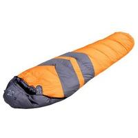 Túi Ngủ Trackman TM3303