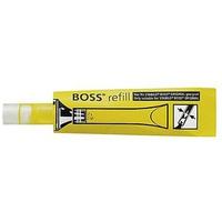 Ruột bút dạ quang Stabilo Boss Refill HL70R-24