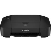 Máy in phun Canon Pixma IP2870S