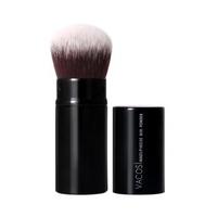 Cọ Phủ Dạng Vặn Có Nắp Vacosi Collection Pro-makeup M-10
