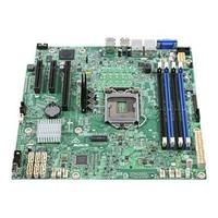 Mainboard Intel SERVER DBS1200SPS