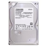Ổ Cứng HDD Camera Toshiba 8TB 3.5Inch Sata 3