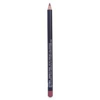 Chì Môi MAC Lip Pencil 1.45g