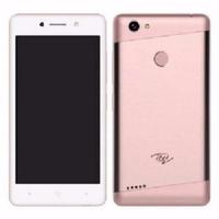 Điện thoại Itel A43
