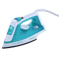 Bàn ủi/Bàn là hơi nước Daewoo DWS-8025