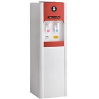 Cây nước nóng lạnh CNC 3000BW/6000BW