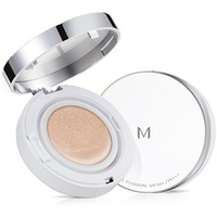 Phấn Nước Missha M Magic Cushion Cover SPF 50+/Pa +++